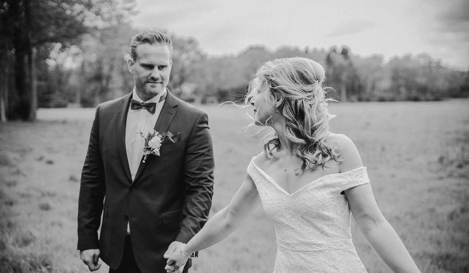 Hochzeitsfotograf Hooksiel
