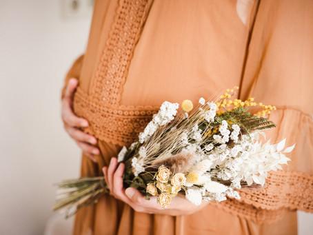 Verleih - Mein Kunden-Kleiderschrank für Frauen
