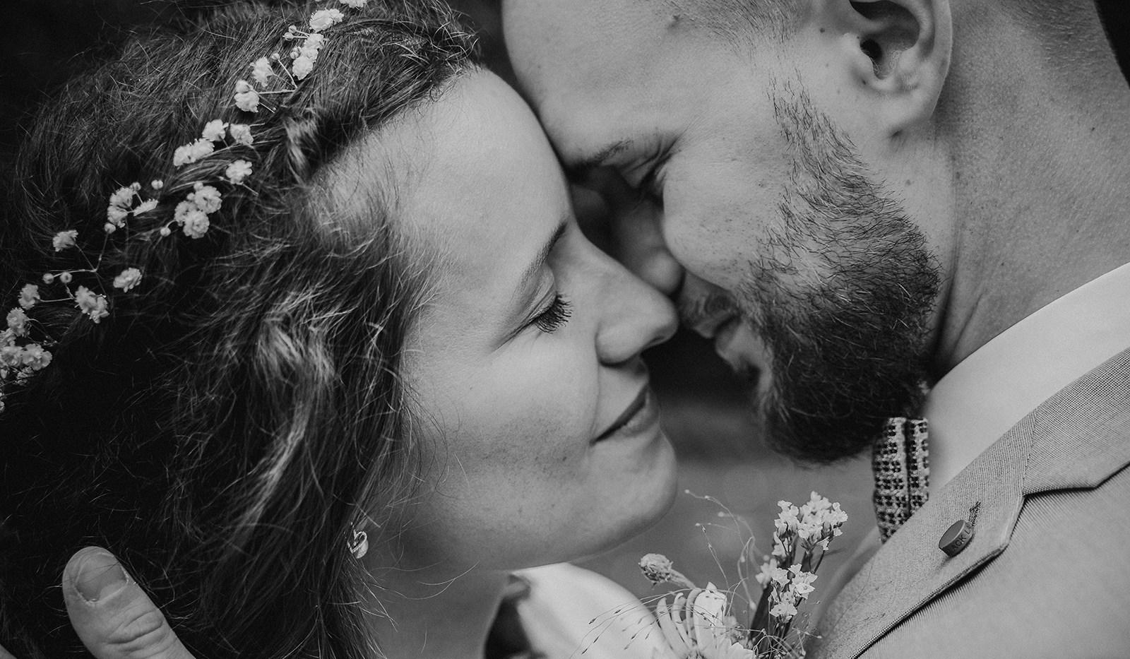 Hochzeitsfotograf Wittmund
