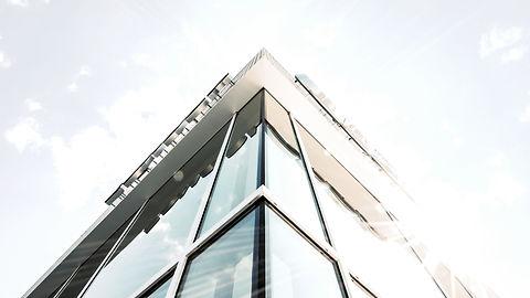 Modern Office Building_edited.jpg