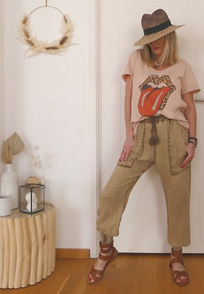 Pantalon Laura Chantal B Ref CB12