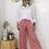 Thumbnail: Pantalon Rosario