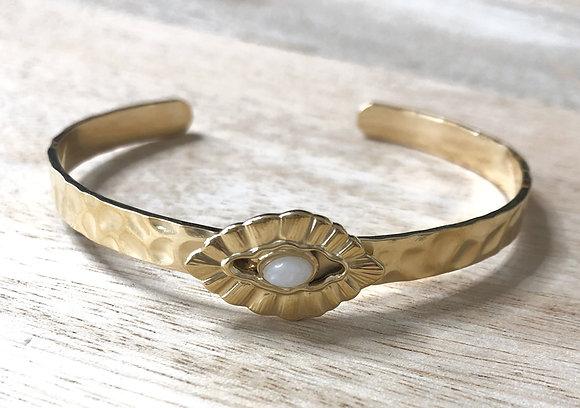 Bracelet Cubal Ref J293