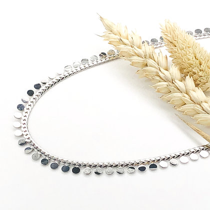 Collier Luc