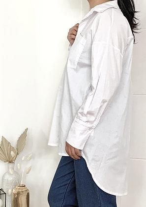 Chemise Sabine Ref 2032
