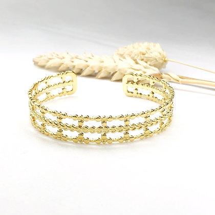 Bracelet Lois