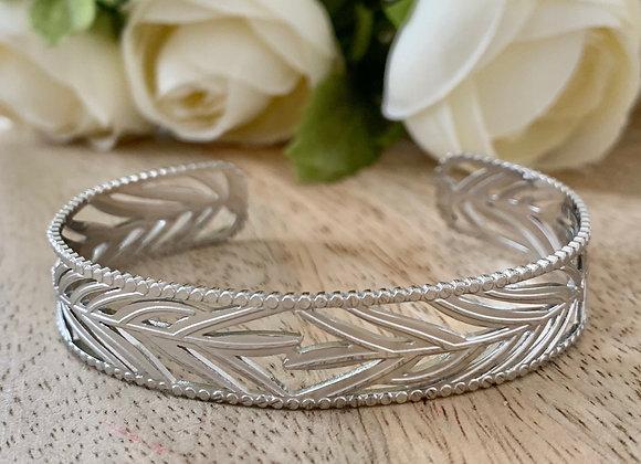 Bracelet Louison Ref J04
