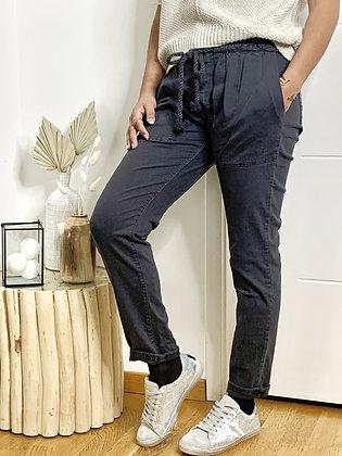 Pantalon Ref 407