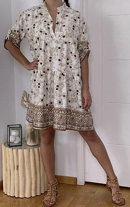 Robe Julia Ref 3044