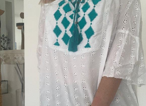 Robe Gigi