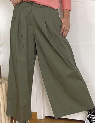 Pantalon Julia Ref 2005