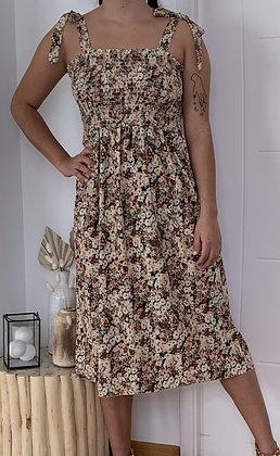 Robe Flora Ref 3052