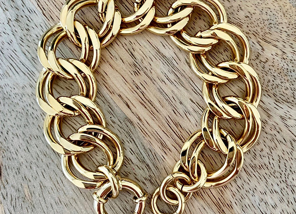 Bracelet jungle Ref J294