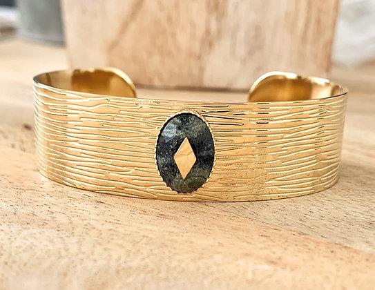 Bracelet Bellicia Ref J102