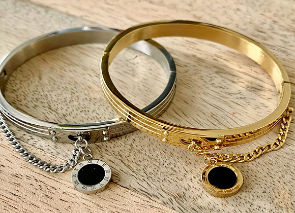 Bracelet Bellicia Ref J284