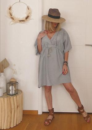 Robe Lola Ref 5009