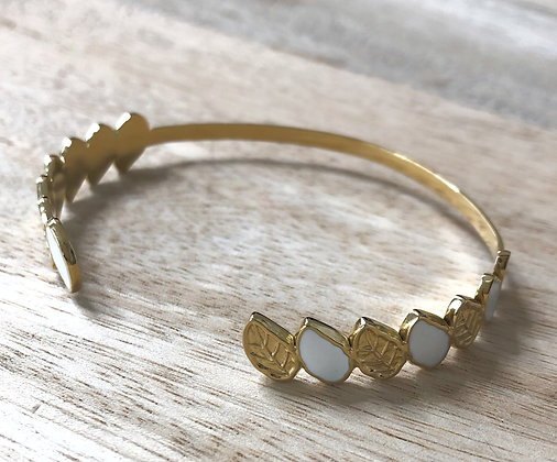 Bracelet Reine Ref J290