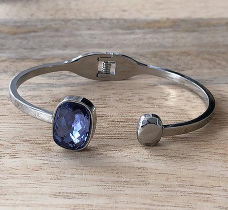 Bracelet Dina Ref J408
