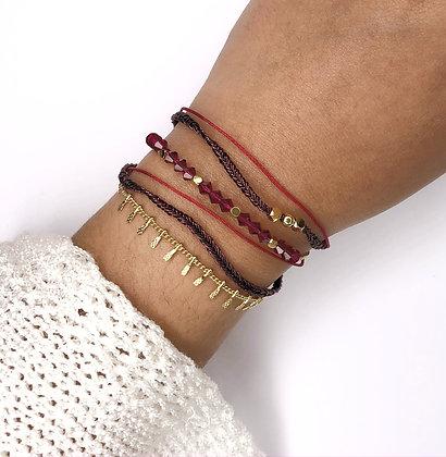 Bracelet Louison Ref J 501