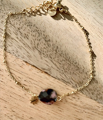 Bracelet Gisella Ref J540