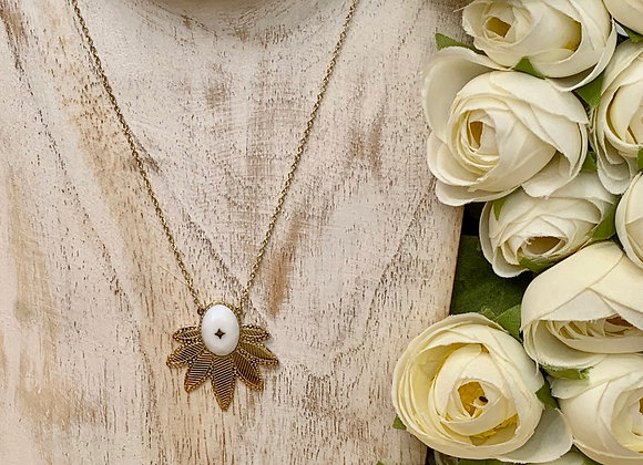 Collier Absolue Ref C197