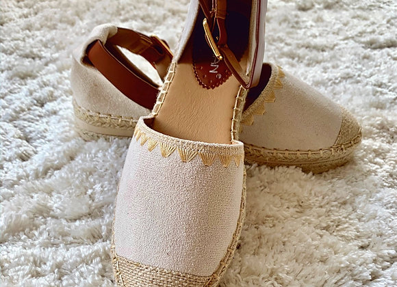 Chaussures Louna