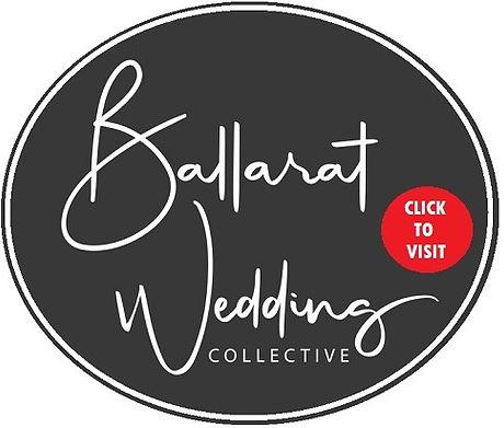 Ballarat Wedding Collective Logo for Sup