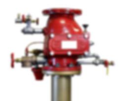 fire-protection-valve_sm.jpg