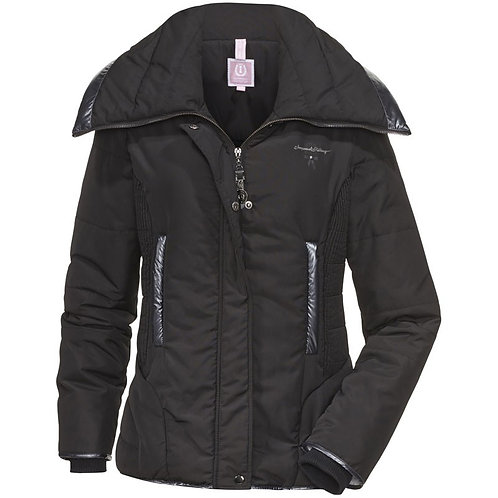 Imperial Riding The one and only jacket-padded