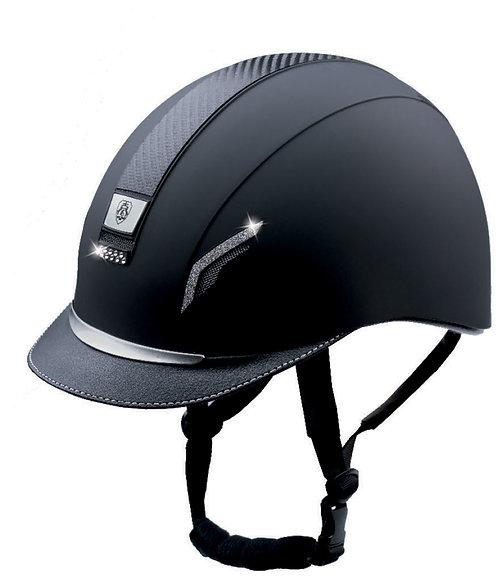 Fairplay Athena Helmet