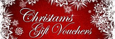 Christmas-gift-vouchers.jpg