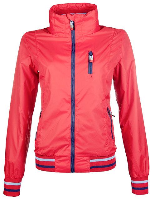 HKM Pro Team County Blouson Jacket