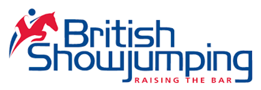 bs banner logo.png