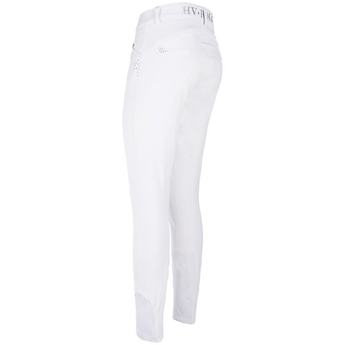 HV Polo Lucilla Breeches