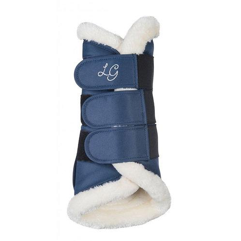 HKM Lauria Garelli Glorenza Comfort Protection Boots