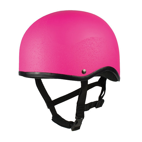Gatehouse junior jockey skull