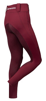 Fairplay Elsa 2.0 riding tights