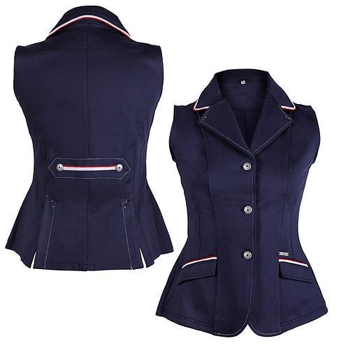 QHP Coco competition vest