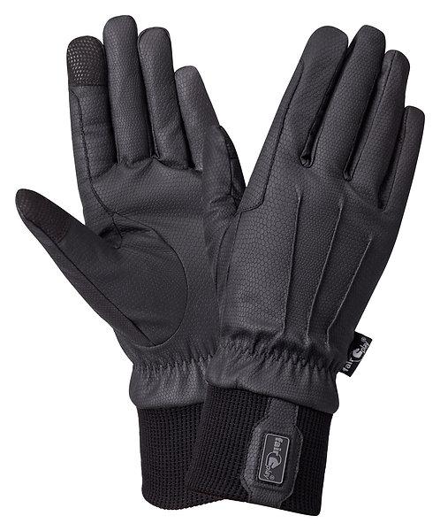 Fairplay Zelma Winter Gloves