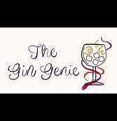 gin genie.jpg