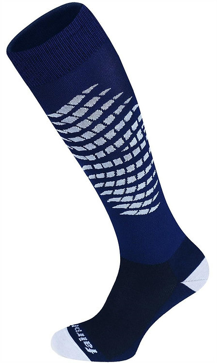 fairplay gripella socks