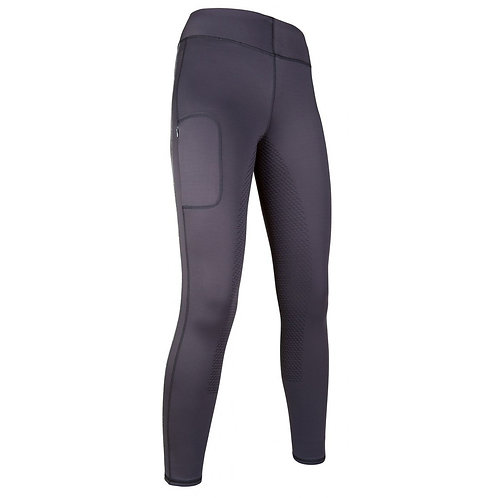 HKM Mondiale riding tights