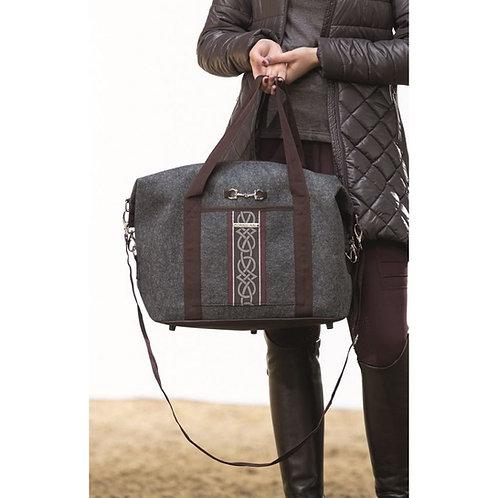 Cavalli Puri Odello Tote Bag