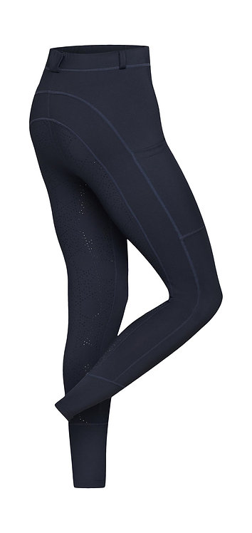 Fairplay  Adele riding tights