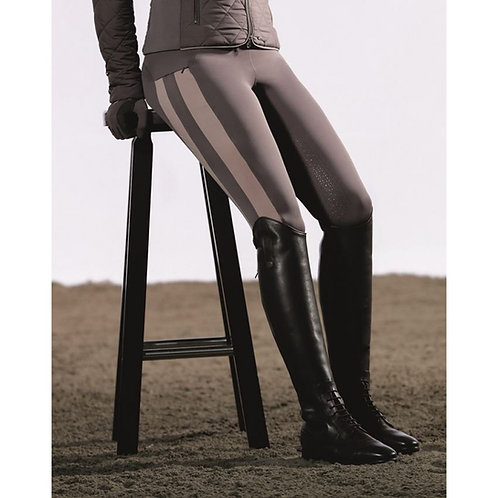 Cavalli Puri Melody riding tights FSS