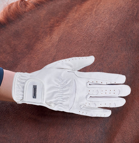 Fairplay Gaja Competition Gloves