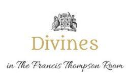 divines logo.jpg
