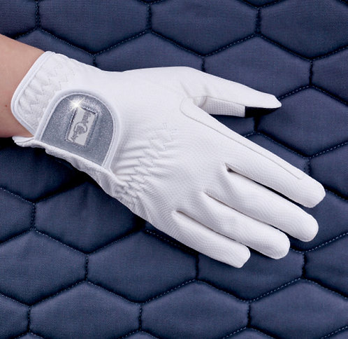 Fairplay Glam Competition Gloves