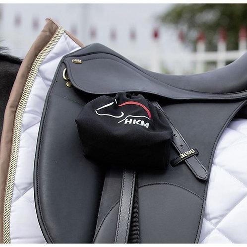 HKM Stirrup Iron Cover Bags-pair