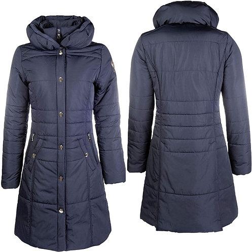Lauria Garelli Paris long coat